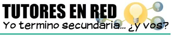 banner_tutoresormacion_red