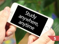 the-5-ultimate-things-you-need-to-know-about-online-study-10-638