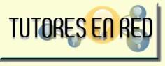 tutores_formacion_red